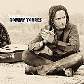Tommy Torres by Tommy Torres