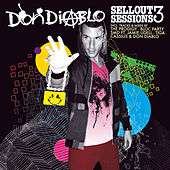 Sellout Sessions 03 de Don Diablo