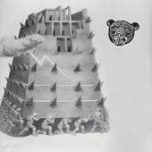 Musik ur teaterföreställningen Don Carlos by Teddybears
