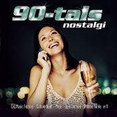 90 Talsklassiker (-Nostalgi) by Various Artists