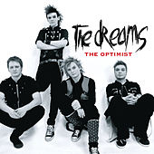 The Optimist by The Dreams