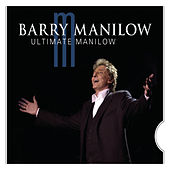 The Ultimate by Barry Manilow