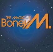 The Magic Of Boney M. fra Boney M.
