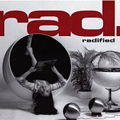 Radified by rad.