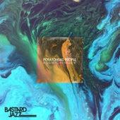 Kosmichemusik EP von Potatohead People