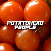 Tomatos von Potatohead People