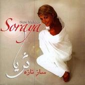 New Melody by Soraya