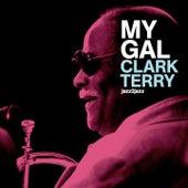 My Gal di Clark Terry