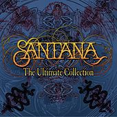 The Ultimate Collection von Santana
