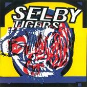 Sidewalk / Gene Pool de Selby Tigers