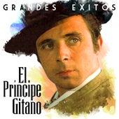 Grandes Exitos by El Principe Gitano