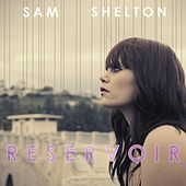 Reservoir by Sam Shelton