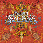The Best Of Santana von Santana