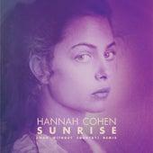 Sunrise de Hannah Cohen