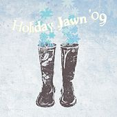 Holiday Jawn '09 by Various Artists