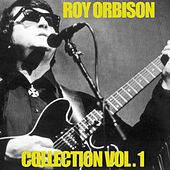 Roy Orbison, Vol. 1 by Roy Orbison