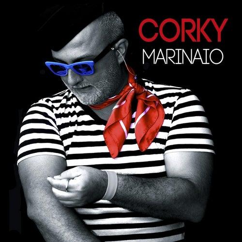 Marinaio by Corky