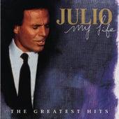 My Life: The Greatest Hits de Julio Iglesias