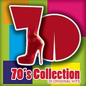 70's Collection di Various Artists