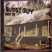 Sweet Tea de Buddy Guy