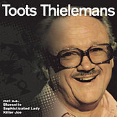 Collections by Toots Thielemans