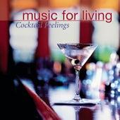 Cocktail Feelings von Various Artists