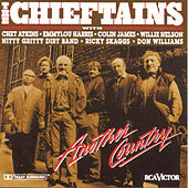 Another Country de The Chieftains