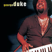 This Is Jazz by George Duke