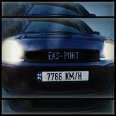 7788 Kmh by EKS-port