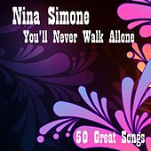 You'll Never Walk Allone de Nina Simone