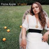O' Sailor de Fiona Apple
