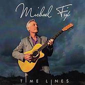 Time Lines de Michael Fix