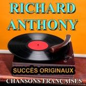 Chansons françaises (Succès originaux) by Richard Anthony