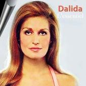 Dalida Essential (26 Hits) de Dalida