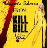 Malagueña Salerosa (Original Soundtrack From