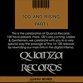 100 and Rising, Pt. I von Various Artists