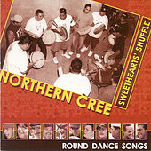 Sweethearts' Shuffle by Northern Cree