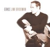 Grace de Jim Brickman