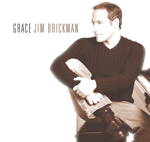 Grace by Jim Brickman