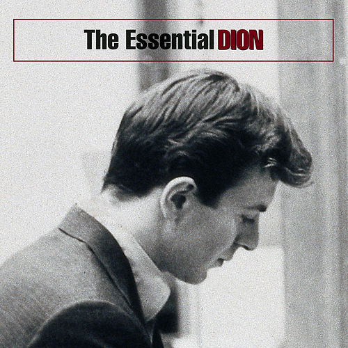 The Essential Dion by Dion