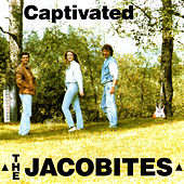 Captivated van Jacobites