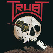 Man's trap - Par compromission (English Version) de Trust