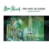 The Mist of Avalon by Alan Stivell