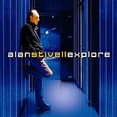 Explore by Alan Stivell