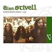 Dublin (National Stadium - Live) by Alan Stivell