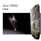 Legend by Alan Stivell