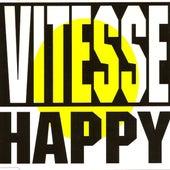 Happy von Vitesse