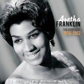Precious & Rare: Aretha Franklin de Aretha Franklin