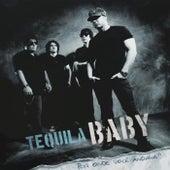 Por Onde Você Andava? by Tequila Baby