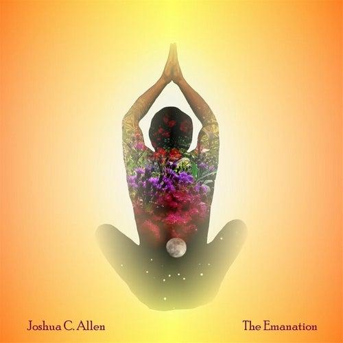 The Emanation by Joshua C. Allen